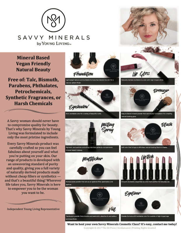 yl savvy minerals.png